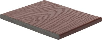 select-decking-madeira-fascia-board-1x12