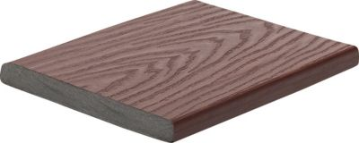 select-decking-madeira-fascia-board-1x8