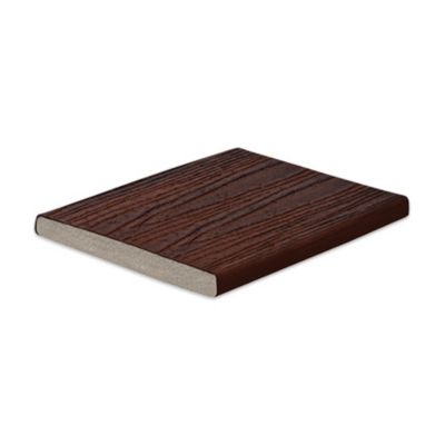 transcend-decking-spiced-rum-fascia-board-1x8-1