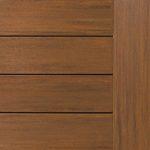Cypress AZEK VINTAGE COLLECTION