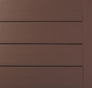 Dark Teak EDGE PREMIER COLLECTION
