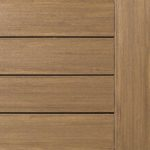Weathered Teak AZEK VINTAGE COLLECTION